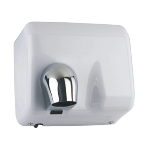 Hiflow Plus Sensor Operated Hand Dryer