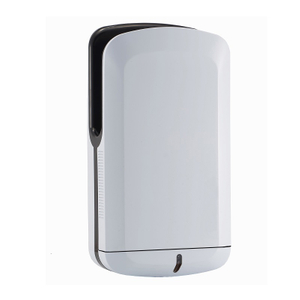 Mini Dual Jet Hand Dryer ABS