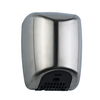 Speed Sensor Operated Steel Hand Dryer